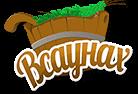 Каталог саун и бань в Пензе vsaunah.ru